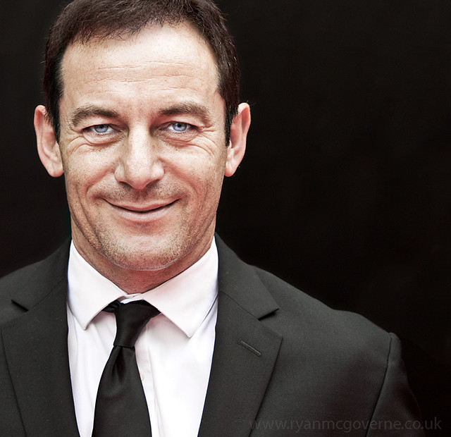 jason isaacs | flickr - photo sharing!