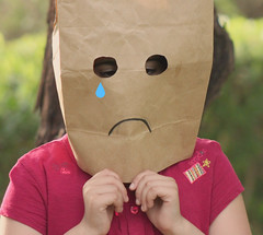 ({}) Tags: morning square zoo kid holding child sad mask sister crying maha aisha sadface thezoo goodday june10 tearing dohaqatar faketears mahaa qatarzoo withlemaryam p