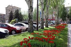 Донецк