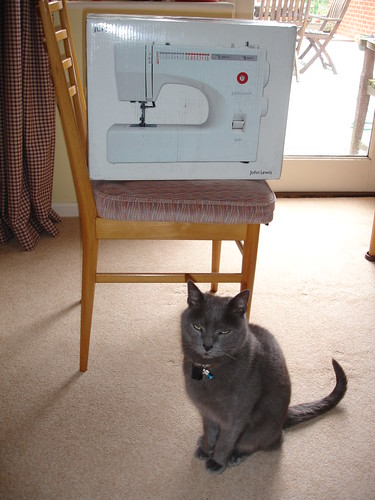 sewing machine! (3)
