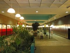 University Mall (Blacksburg, Virginia) (Joe Architect) Tags: 2010 blacksburg virginia va mall retail universitymall interior favorites yourfavorites joesgreatesthits myfavorites interiors