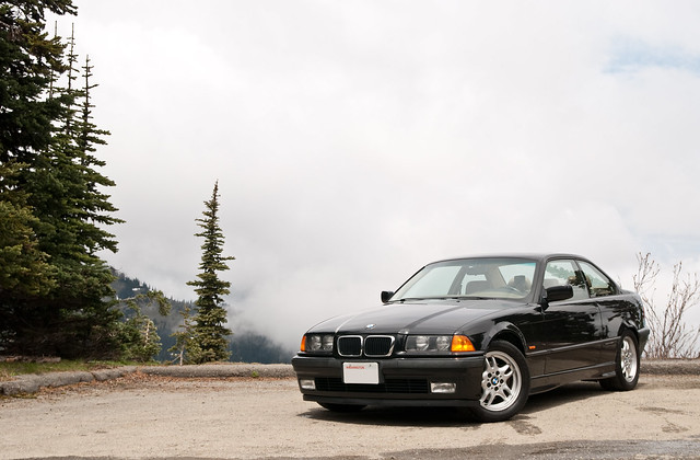 mountain 328 bmw 1998 manual washingtonstate olympicnationalpark hurricaneridge 5speed e36 328is sportpackage