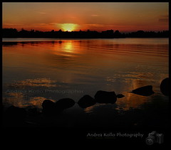 Another Day in Paradise - Collingwood (Andrea Kollo Photography) Tags: sunset beach collingwood wasaga georgianbay sunsets shorline wasagabeach bluemountain collingwoodontario nottawasagabay sunsetmania andreakollo wwwspringhillphotographycom andreakollophotographer collingwoodpier collingwoodsunset collingwoodsunsets