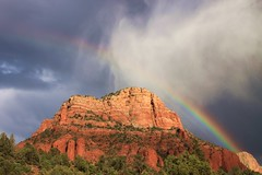 IMG_7396sm (kirgamby) Tags: sky cloud rock rainbow sedona ohhh thegalaxy magicofnature citritbestofyours flickrsilveraward 100commentgroup saariysqualitypictures newgoldenseal platinumplanet mygearandmepremium mygearandmebronze mygearandmesilver mygearandmegold mygearandmeplatinum mygearandmediamond