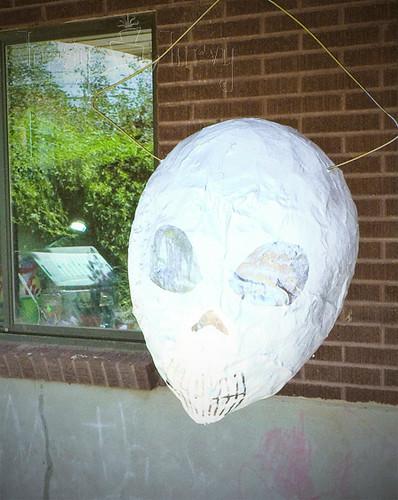 lego indiana jones crystal skull pinata