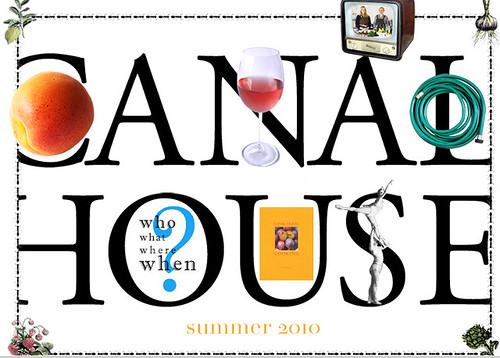 The Canal House - Windows Internet Explorer 1022010 121541 PM.bmp