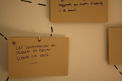 Tapies_20101014_016