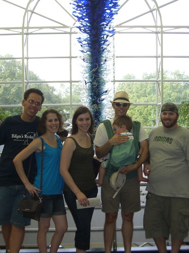 20100731-chihuly