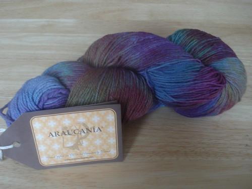 knitting 089