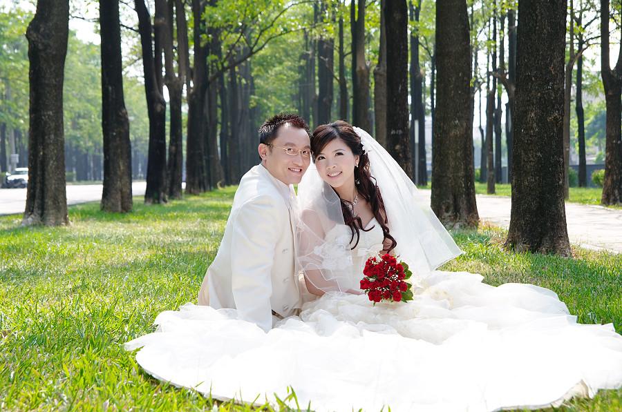 小唐與佳樺婚攝