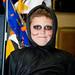 St. Ann Cub Scouts' Halloween 2010 - 8