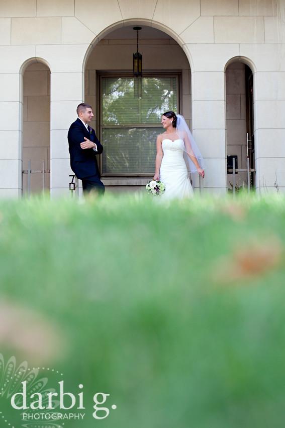 Kansas City Omaha wedding photographer-Darbi G Photography-108