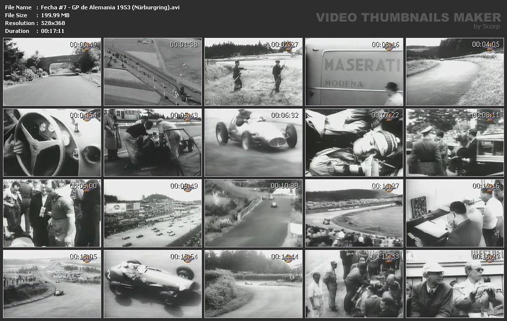 Temporada 1953 de Fórmula 1™ [Actualizado] 5133936189_0ef769e91d_b