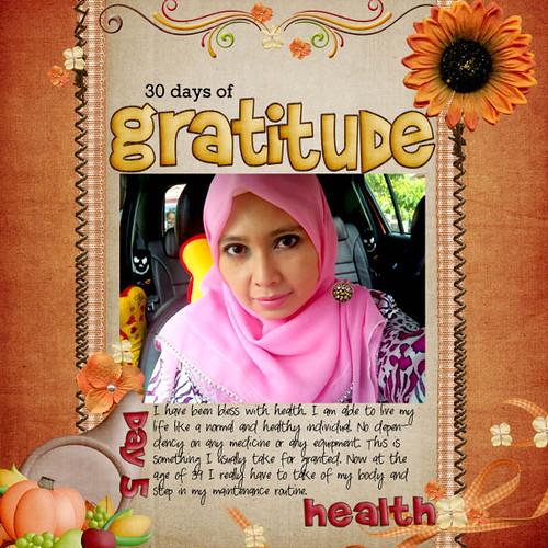 gratitude-web