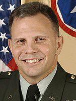 Un ancien officier du Pentagone dévoile le rôle clé de Zelikow dans le camouflage de la vérité du 11/9 thumbnail