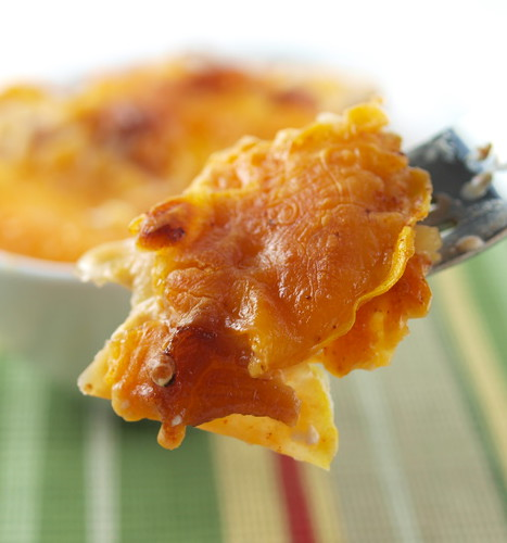gratin curried sweet potato gratin spiced sweet potato gratin sweet ...