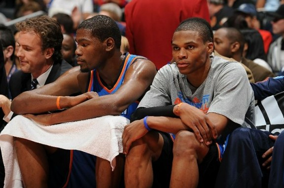 sad thunder bench