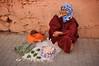 (Vv_7879) Tags: market morocco spices fez marocco medina mercato spezie suq genderroles corano islamicveil arabianwomen veloislamico