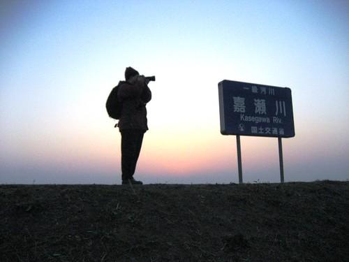 佐賀バルーンフェスタ2010 画像 11