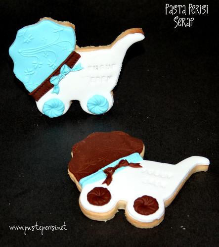 yusuf bebek kurabiyesi1