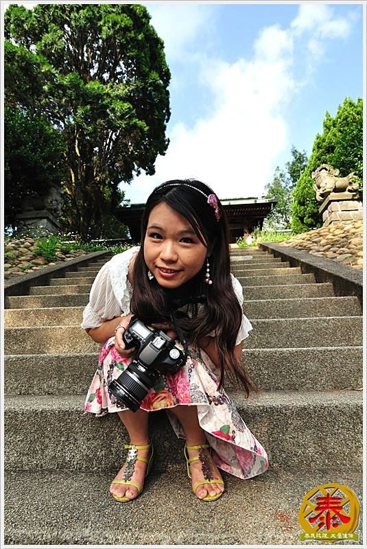 桃園神社 A (13)