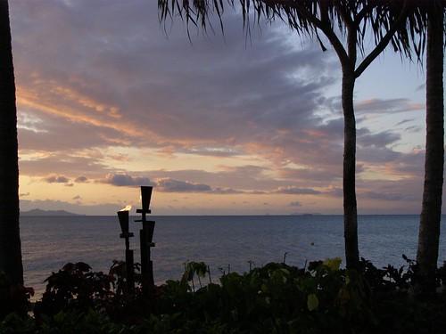 Denarau, Fiji