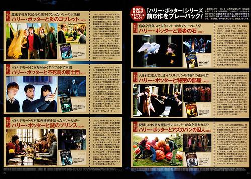 SCREEN (2010/12) P.24-25