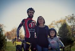 Ghamano (groovylab) Tags: nyc autumn portrait bike bicycle race speed fun cycling bacon cross awesome fast cx statenisland waffles cyclocross crca cjia sicx statencx
