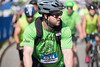 USL_4044_8916_GL (The Ride For Roswell) Tags: 4044