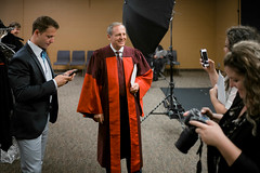 Spring2017Convocation_Social_Sciences_PM_005