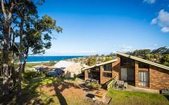 2/17 Acacia Dr, Merimbula NSW