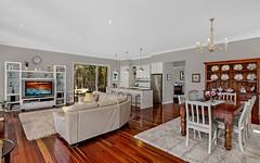 242 Jilliby Road, Jilliby NSW