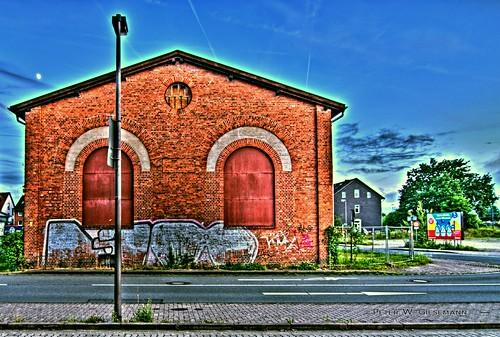 Celle, Wiesenstraße - PG3_07484_fattal_alpha_1_0.9_0.8-crop-flr