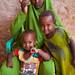 Somalia_ADRA_June2017-15