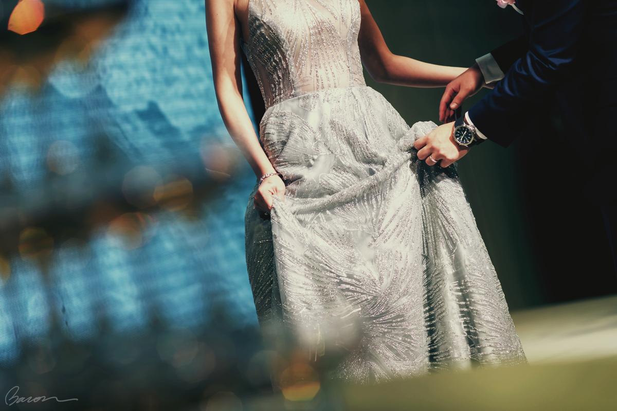 Color_116, 攝影服務說明, 婚禮紀錄, 婚攝, 婚禮攝影, 婚攝培根,台中, 台中萊特薇庭,萊特薇庭, Light Wedding