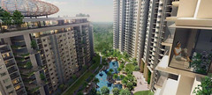 Nikoo Homes (bhartiyacitynikoohomes1) Tags: nikoo homes