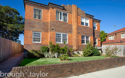 5/77 Alt St, Ashfield NSW 2131