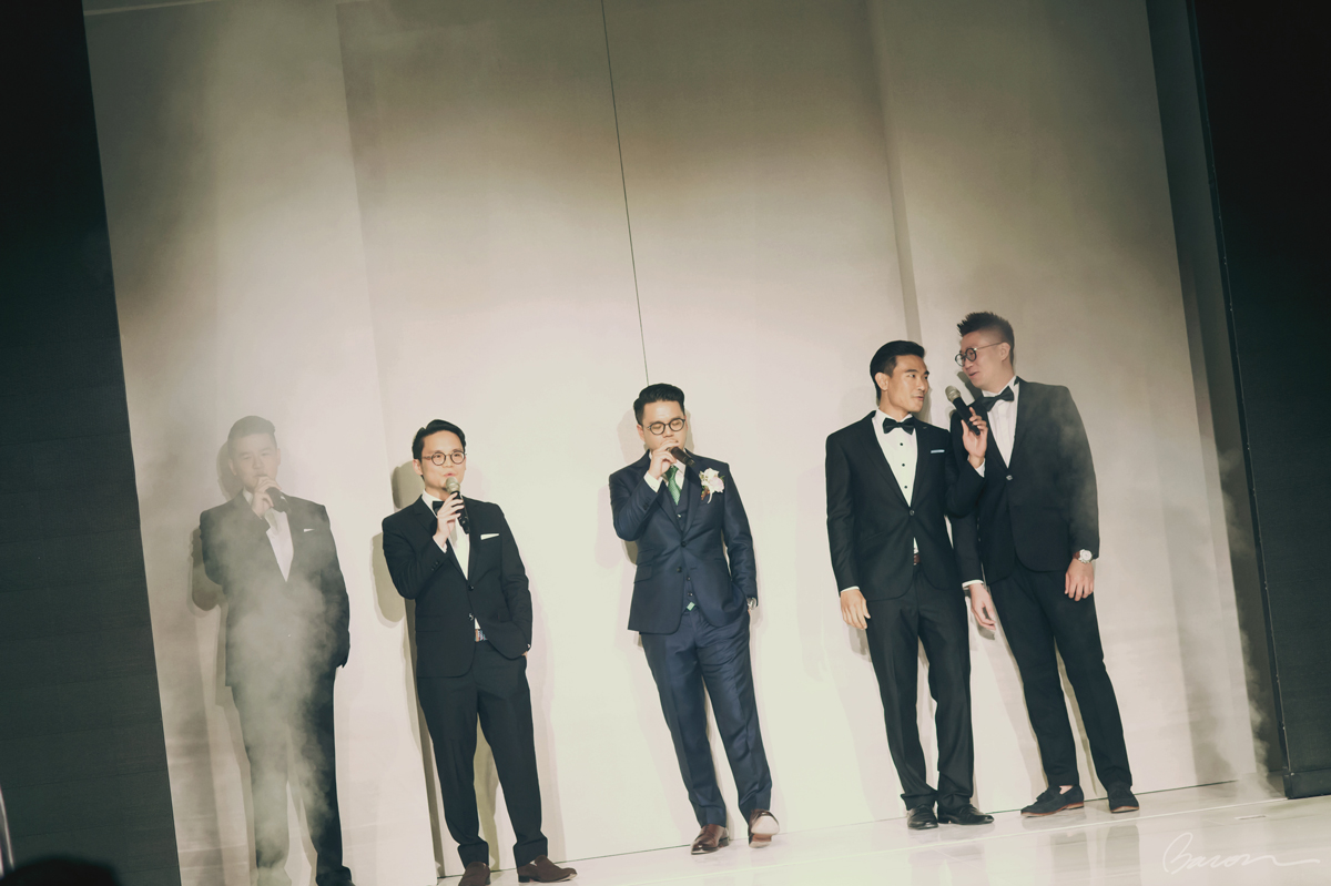 Color_100, 攝影服務說明, 婚禮紀錄, 婚攝, 婚禮攝影, 婚攝培根,台中, 台中萊特薇庭,萊特薇庭, Light Wedding