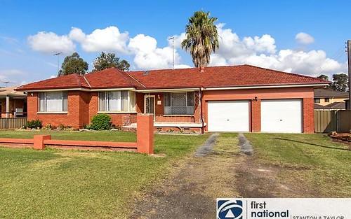 18 Namatjira Avenue, Londonderry NSW