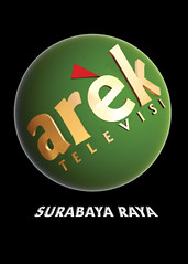 arek-tv-logo