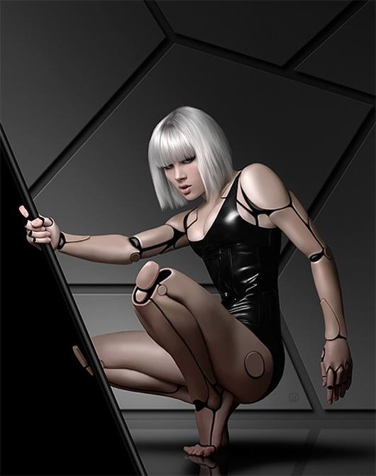 robot_puppet_womenx
