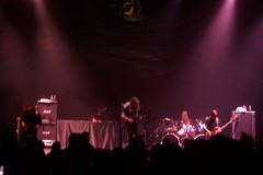 100_2433 (cparker15) Tags: opeth lastfm:event=514181