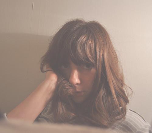 & curls