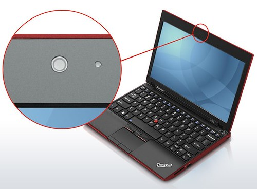 Lenovo Thinkpad X100e
