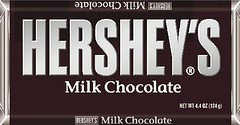 american-hershey-s-milk-chocolate-bar-120g-bar-91-p