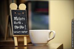matchcafe04 (callbusybiz) Tags: decorations food restaurant cafe nikon interior match taichung d3