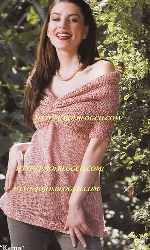 4252997039 864ab83484 omuzu açık kazak anlatımı