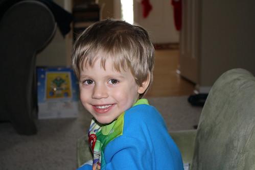 January 5 2010