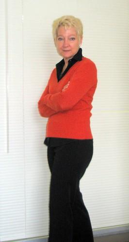 2010 Jan 7-2