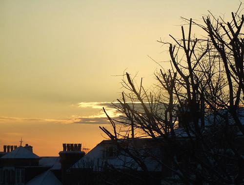 sunset7thjan10